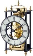 AMS 1180 Tafelklok Mechanisch 25 cm hoog