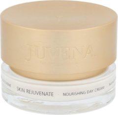Juvena Skin Rejuvenate Nourishing Day Cream Dagcrème 50 ml