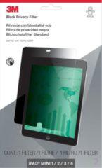 3M PFTAP003 privacy filter voor Apple iPad Mini Portrait