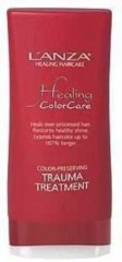 L'Anza - Healing Color Care - Color Preserving Trauma Treatment - 150 ml