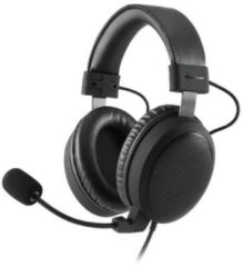 Sharkoon B1 - Headset - Full-Size 4044951021215