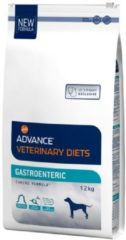 Advance Dog Veterinary Diet Gastroenteric Hondenvoer - 12 kg