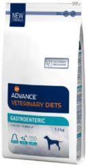Advance veterinary diet Advance Dog Veterinary Diet Gastroenteric Hondenvoer - 12 kg