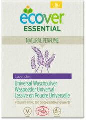 Ecover Essential waspoeder universal 1200 Gram