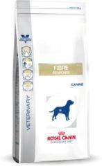 Royal Canin Gastrointestinal High Fibre hond (FR 23) 14 kg