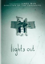 Eci B.V. (Inzake New Book Uitg) Lights Out