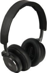 Bang & Olufsen Beoplay H9i, Kopfhörer