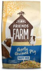 Supreme Gerty Guinea Pig Original - Caviavoer - 12.5 kg