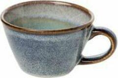 Blauwe Cosy en Trendy Cosy & Trendy Espresso Kopje Divino 7,5 cm 10 cl.