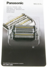Panasonic Schneidfolie für Rasierapparat WES9175Y