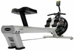 Roeitrainer - First Degree Vortex VX-2 - Fluid Rower