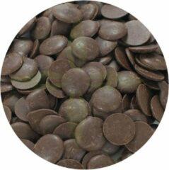 Holyflavours | Cacao Pasta Wavers | 100 gram | Biologisch gecertificeerd