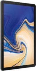 Samsung T835 Galaxy Tab S4 LTE (Grey)
