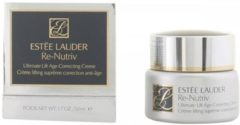 Tabac Estée Lauder Re-Nutriv Ultimate Lift Age-Correcting Crème - 50 ml