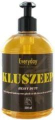 Merkloos / Sans marque Kluszeep handpomp Heavy Duty 500 ml