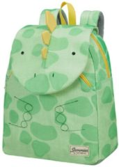 Sammies by Samsonite Happy Sammies Rucksack S+ Dino Rex Sammies by Samsonite 04 dino rex