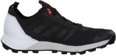 Trekkingschuhe TERREX AGRAVIC SPEED BB3066 adidas performance core black/core black/ftwr white2