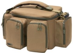 Korda Compac Carryall - Tas - Medium - Beige