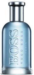 Hugo Boss Bottled Tonic 200 ml - Eau de Toilette - Herenparfum
