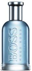 Hugo Boss Boss Bottled Tonic Eau de Toilette Spray 200 ml