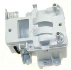 Samsung Ablaufpumpe für Waschmaschine DC97-18007A