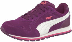 PUMA Sneaker »ST Runner ST Junior«