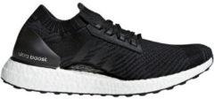 Adidas Herrenschuhe Ultra Boost X Women
