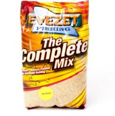 Zandkleurige Evezet The Complete mix - Lokvoer - Feeder - 2kg - Zand