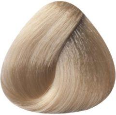 KIS - Color - KeraCream Color - 9-FS Zweeds Blond - 100 ml
