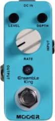 Mooer Audio Ensemble King Chorus