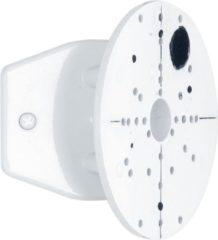 Eglo Buitenverlichting Eglo Tuinlampen 88152 Ventilatoren