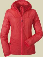 Schöffel Windbreaker Jacket Ladies Damen Windjacke Größe 40 dubarry