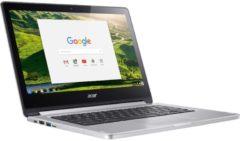 Acer Chromebook R 13 CB5-312T-K0YK - 13,3'' Notebook - 2,1 GHz 33,8 cm NX.GL4EG.002