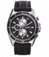 Orologio uomo Michael Kors MK8355 Jet Master
