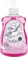 Ombia Handzeep Kids 'Kersenbloesem' Pomp 500ml