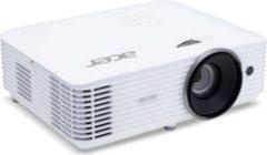 Acer H6540BD - DLP-Projektor - 3500 lm - Full HD (1920 x 1080) MR.JQ011.001