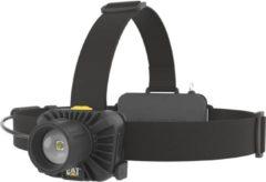 CAT CT4305 Focusing LED Hoofdlamp werkt op een accu 800 lm 8 h 330098