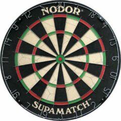 Engelhart Nodor Supamatch - Dartbord