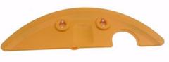LG Halterung für Mikrofasertuch für Saugroboter AGB72911304