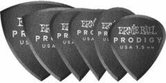 Ernie Ball 9342 Prodigy Multi-pack 1.5 mm (6 stuks)