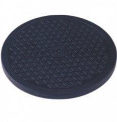 WOLFF MOUNT Draaiplateau diameter 300 mm (30cm)