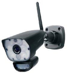 Indexa DW700K - Zusatz Funk Kamera für DW700 Set DW700K