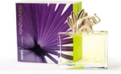 Kenzo - Jungle - 50 ml eau de parfum