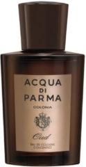 Acqua di Parma Herrendüfte Colonia Oud Eau de Cologne Concentrée 180 ml