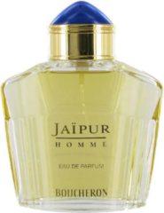 Boucheron Jaipur 100 ml - Eau de Parfum - Herenparfum