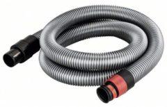 Bosch flexibele antistatische slang voor AdvancedVac 20