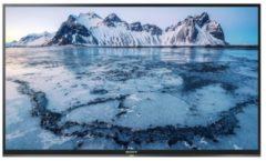 Sony KDL40/49WE665BAEP LED Fernseher (40/49 Zoll | Full HD | HDR | A+) Sony Schwarz