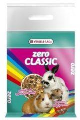 Versele Laga Classic Versele Laga Zero Classic voor alle knaagdieren en konijnen 20 kg