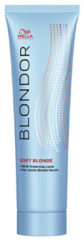 Wella Professionals Wella - Color - Blondor - Soft Blonde Cream - 200 ml
