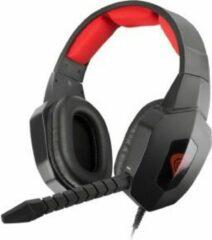 Rode Genesis PC Gaming Headset H59